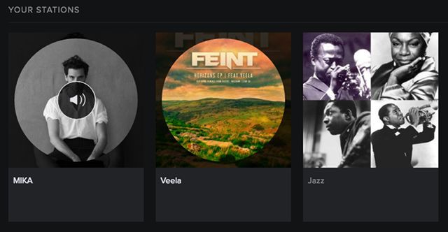 spotify-discover-music-radio