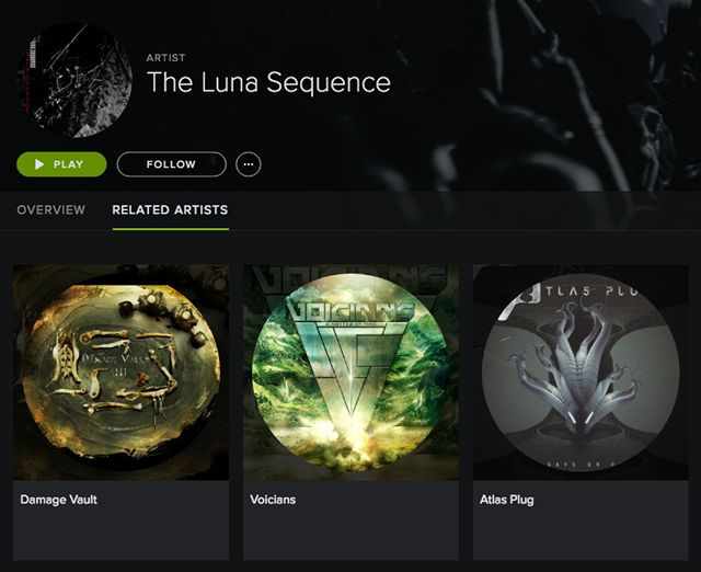 spotify-discover-music-related