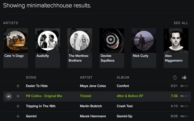 spotify-discover-music-search