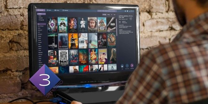 Stremio Aims to Be Your One and Only Video Entertainment App