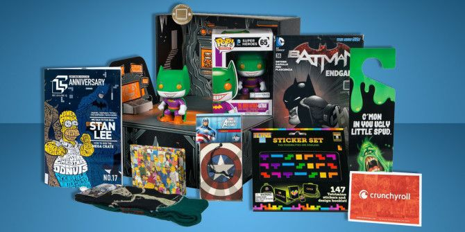 Are Subscription Boxes Worth It? 8 Factors to Consider