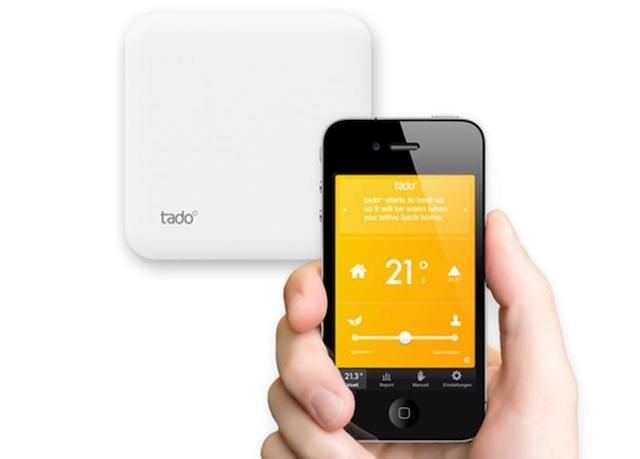 tado-box-app_thumb800