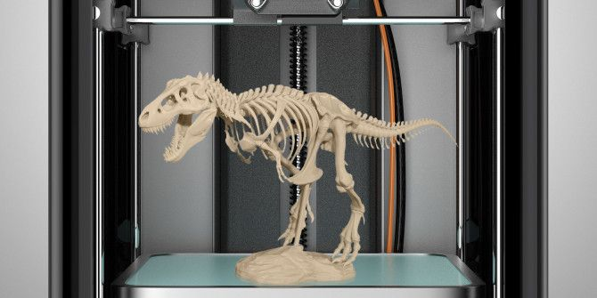 10 Educational Toys You Can 3D Print