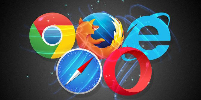 6 Universal Browser Tips That You Probably Aren't Using