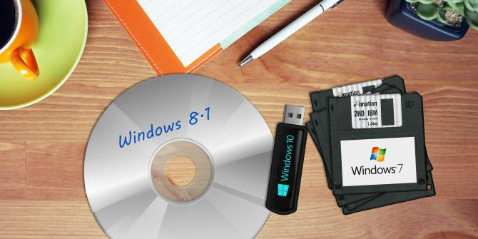 How to Update Windows ISO Installation Media for a Speedy Setup