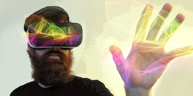 Virtual Reality Still Has 5 Big Problems to Overcome