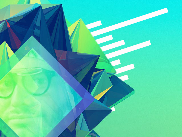 The Best Rainmeter Skins For A Minimalist Desktop – NBCDAILY