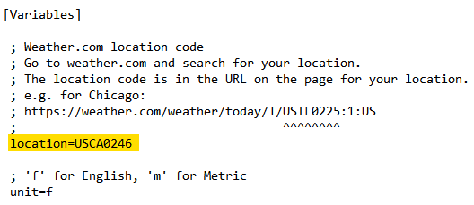 weather_code