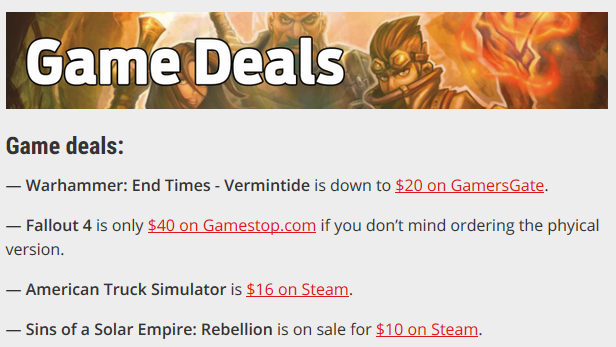 weekly_game_deals