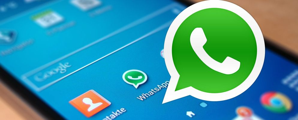 How to Recover Accidentally Deleted WhatsApp Messages