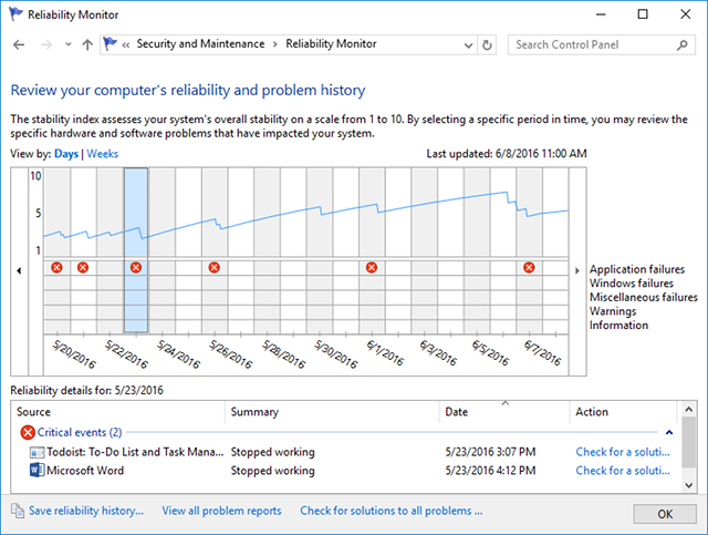 windows-diagnostic-reliability-monitor