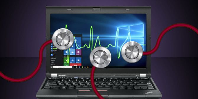 13 Windows Diagnostics Tools to Check Your PC's Health