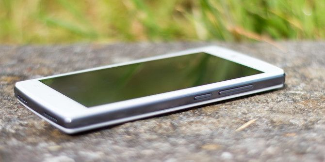 The Doogee X5 Max is Ridiculously Cheap