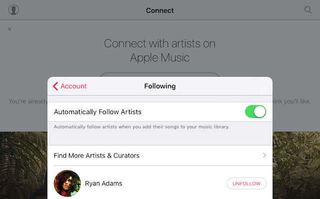 Apple-Music-tips-connect-following
