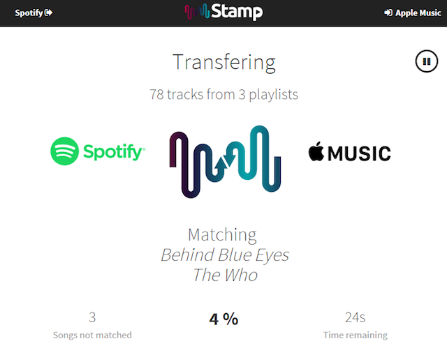 Apple-music-STAMP