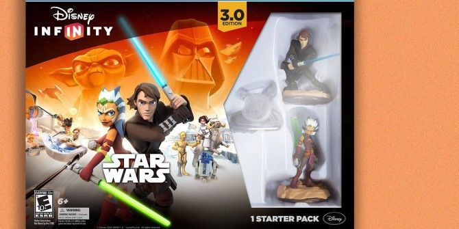 Huge Deals on Disney Infinity, Halo 5, Xbox One Consoles, and More [Canada]