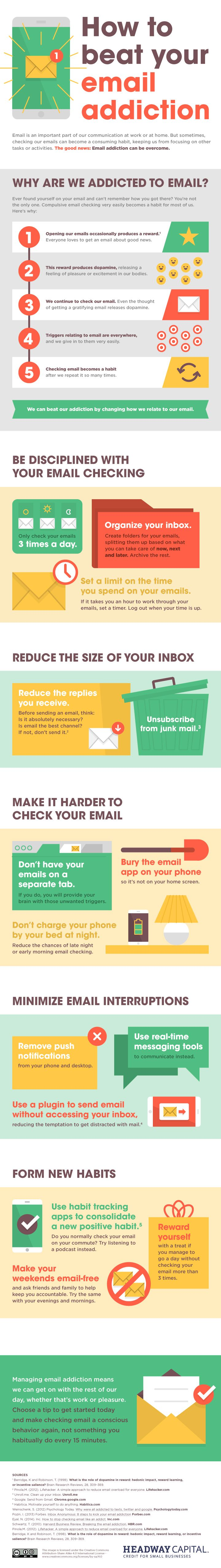 How-to-beat-your-email-addiction-DV2