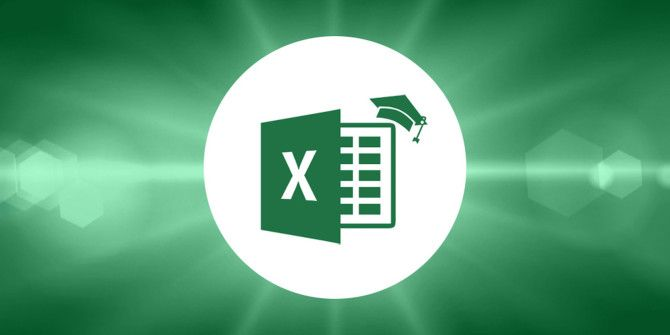 3 Beginner Tips for Managing Worksheets in Excel