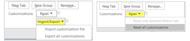 Office2016RibbonAdditionalFeatures