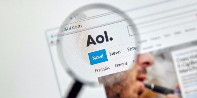 How to Whitelist Email Addresses in AOL