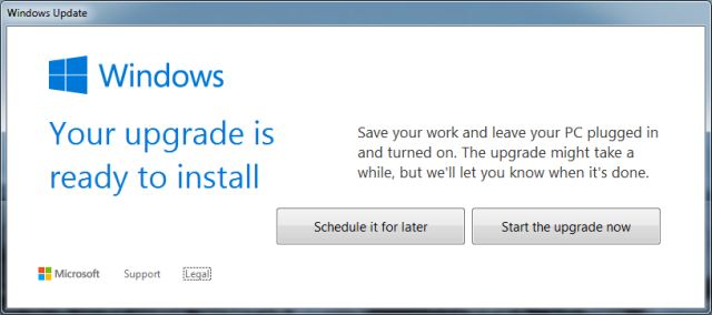 Windows-10-Upgrade-Ready-to-Install-sneaky