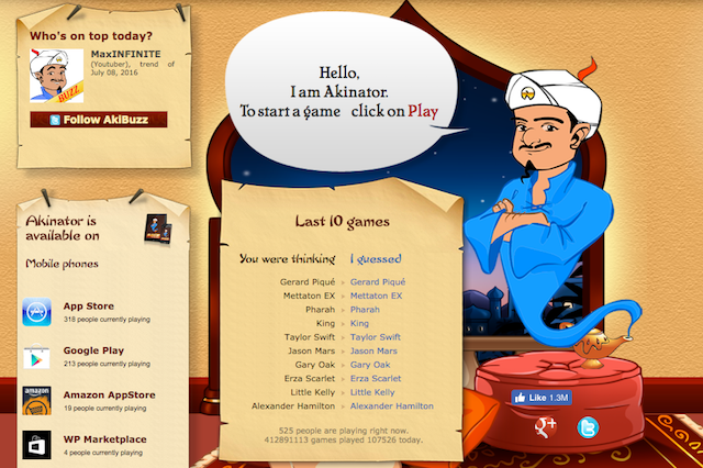 amazing-mind-blowing-akinator