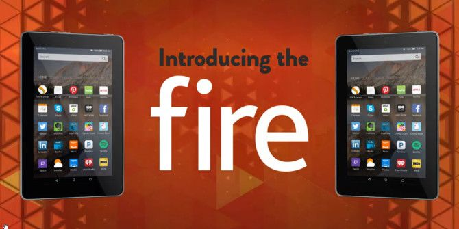 Magazine Lovers! Get a Free Amazon Fire Tablet Right Now