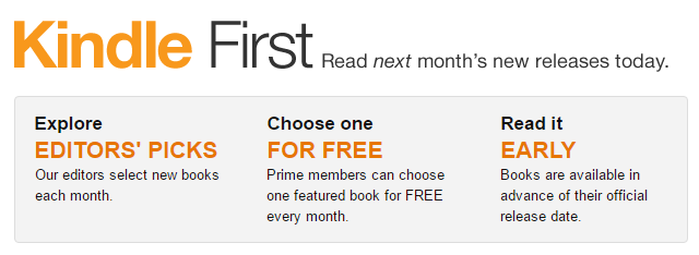 amazon-kindle-first