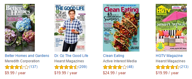 amazon-kindle-magazines