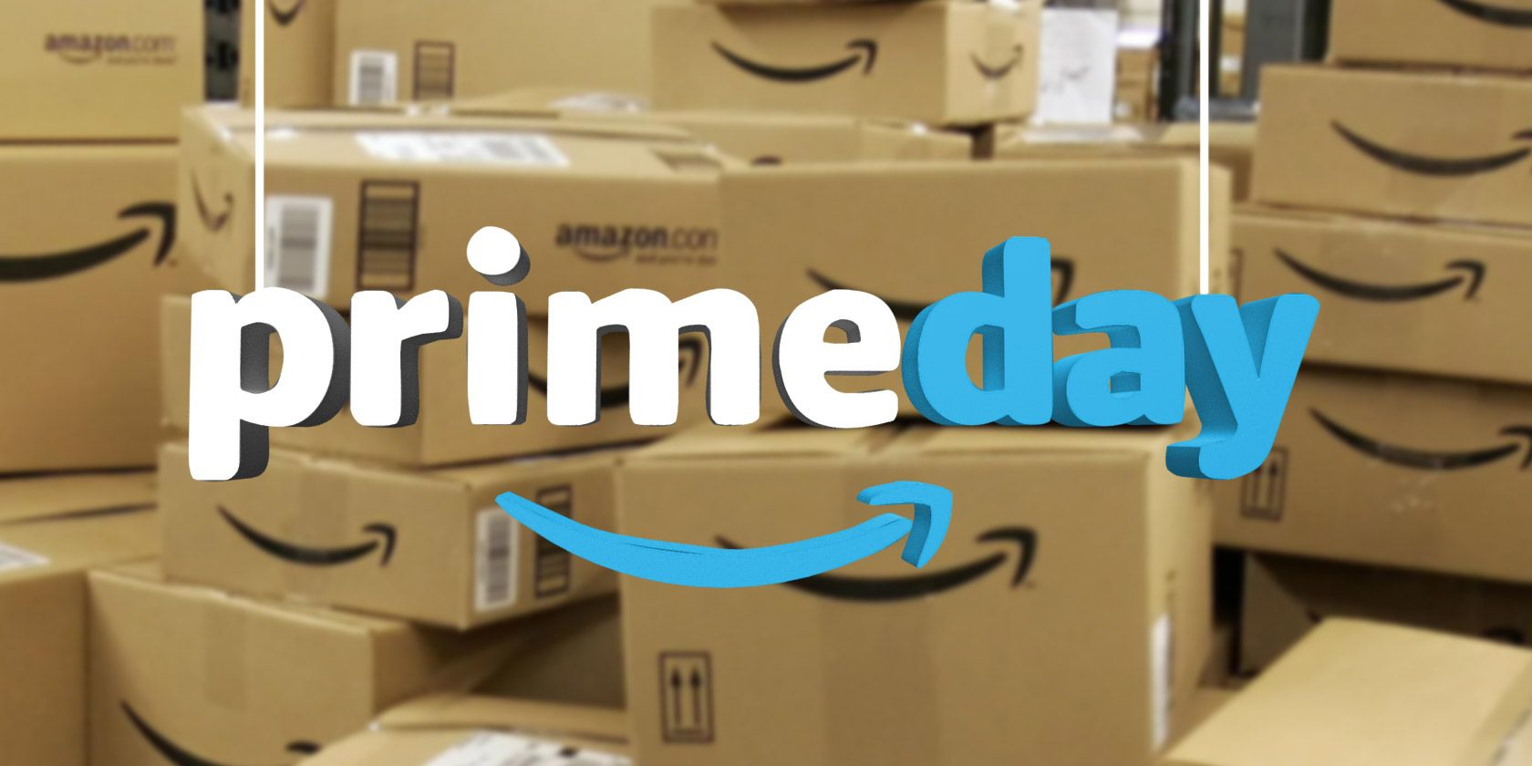 amazon-prime-day-best-tips