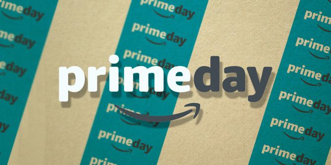 When Is Amazon Prime Day? And 10 More Things to Know About It