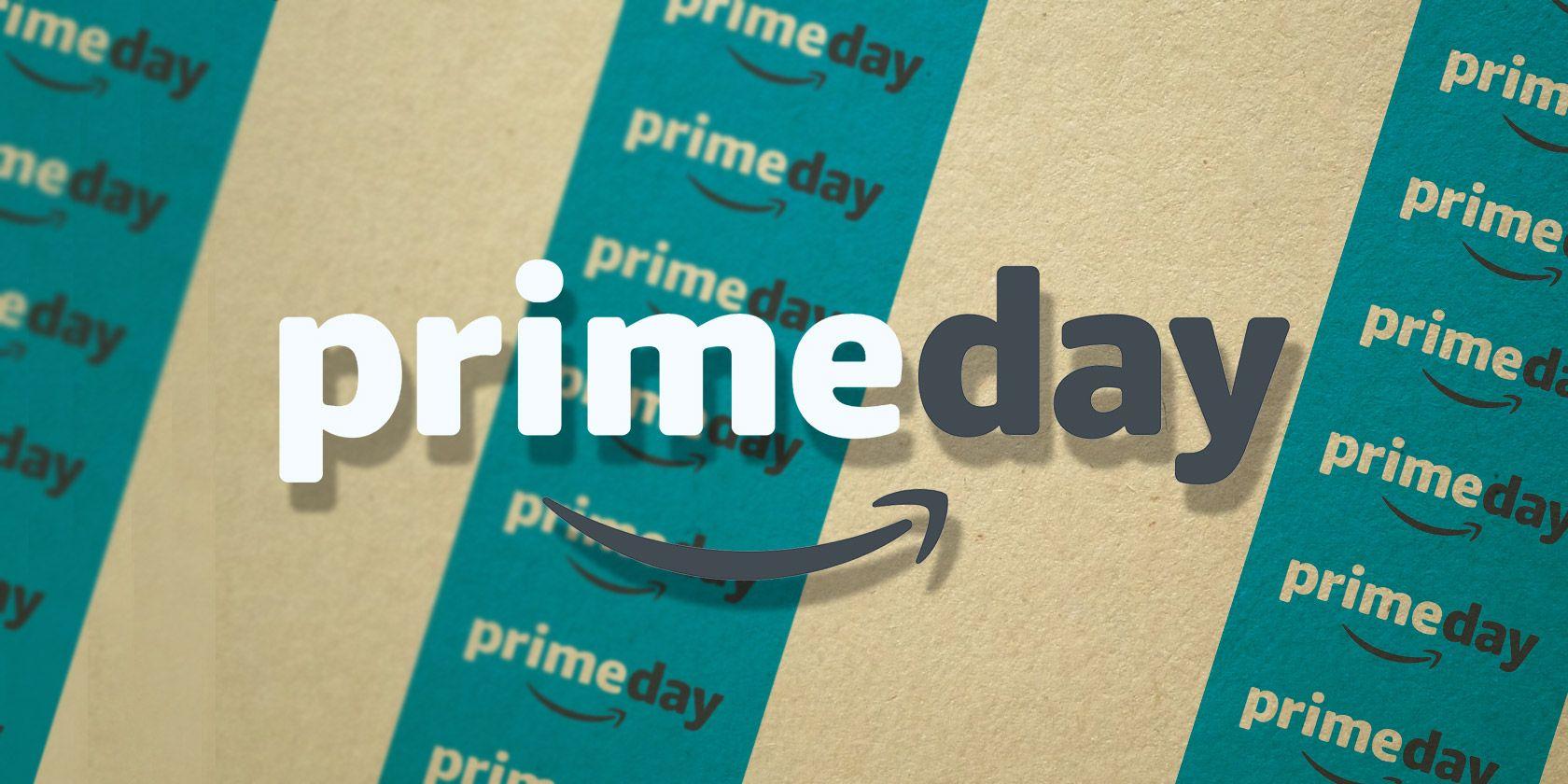 Amazon-premijera-dan-whatis