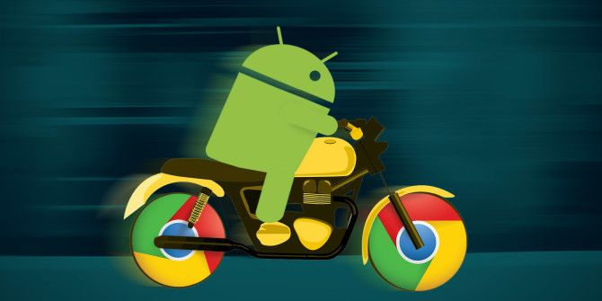 5 Hidden Chrome for Android Tweaks That You Need to Try