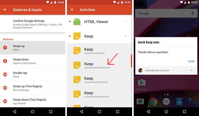 android-google-keep-gesture