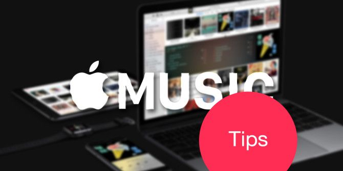 10 Essential Apple Music Tips You Really Need to Know