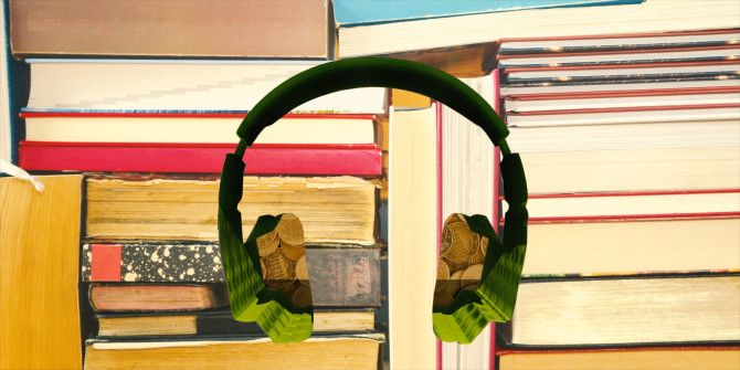 Audiobooks are Expensive! Here's How You Can Listen on the Cheap