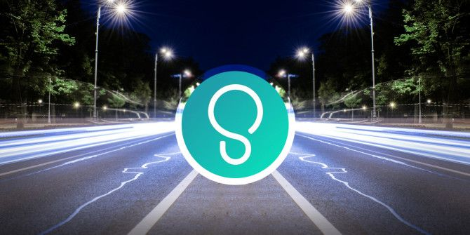 How to Automate All Your Smart Gadgets With Stringify