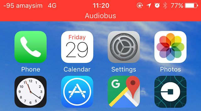 background_app
