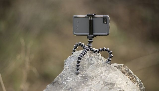 best-phone-tripod-gorillapod-griptight
