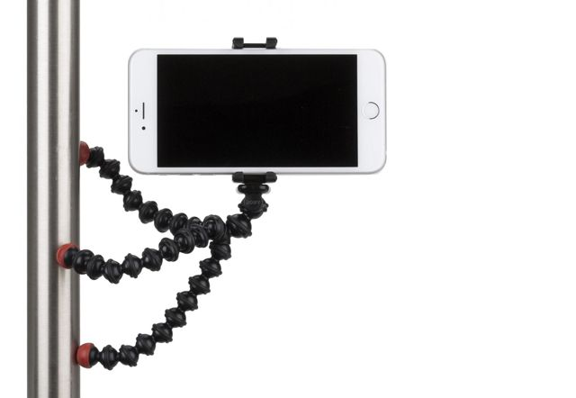 best-phone-tripod-gorillapod-magnetic