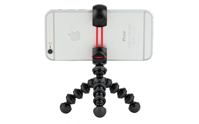 best-phone-tripod-joby-mpod-mini-back