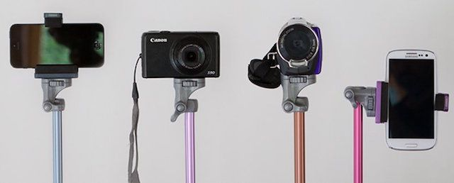 best-phone-tripod-lollipod-2