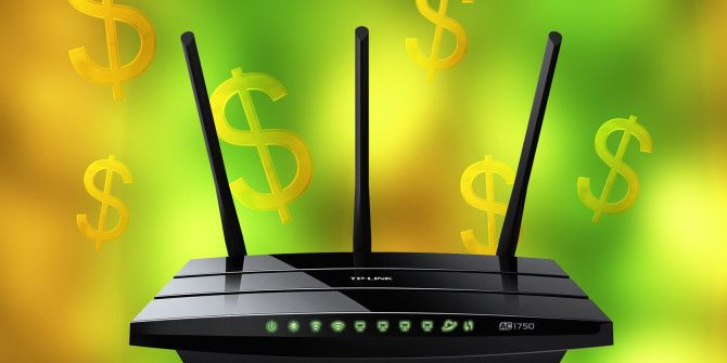 What's the Best Router for Ending Rental Fees?