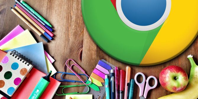 15 Fantastic Chrome Extensions to Make Your Daily Tasks Easier