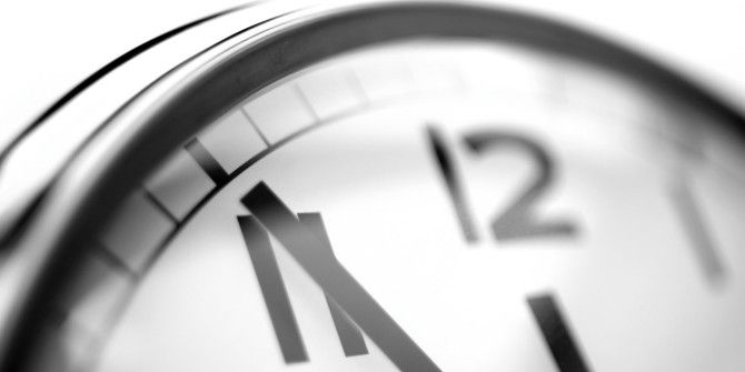 Your Windows 10 Time Is Running Out, IsoHunt Mirrors KickassTorrents… [Tech News Digest]