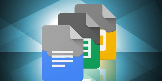 "Use This ""Make a Copy"" Trick When Sharing Google Drive Documents"