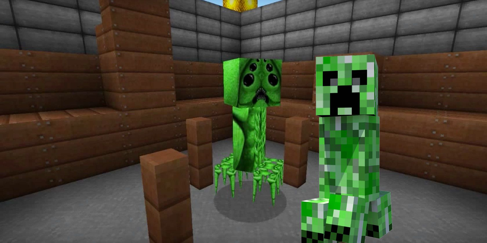 How to Create and Install Custom Minecraft Textures - Download How to Create and Install Custom Minecraft Textures for FREE - Free Cheats for Games