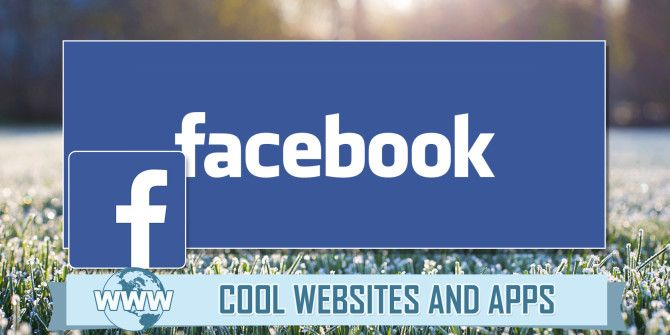 5 Apps to Make Creative Facebook Cover Photos & Profile Pictures