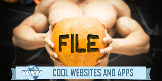 5 Free Tools to Reduce File Size of Videos, MP3s, PDFs, & Images