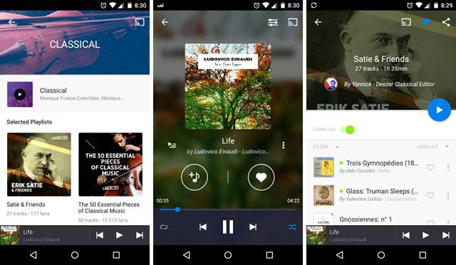 deezer-music-app-android